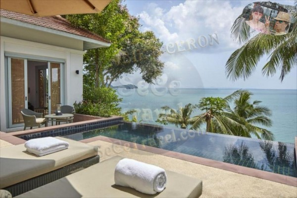SeCeTravel-32-Amatara Wellness Resort-Ocean View Pool Villa-View
