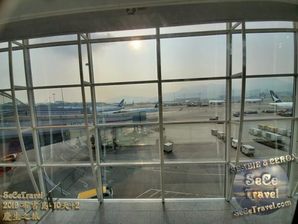 SeCeTravel-2019布吉島10天+2慶生之旅-20191012-1009