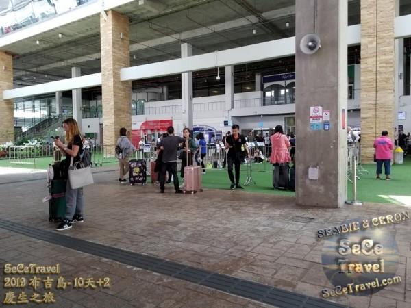 SeCeTravel-2019布吉島10天+2慶生之旅-20191012-1025