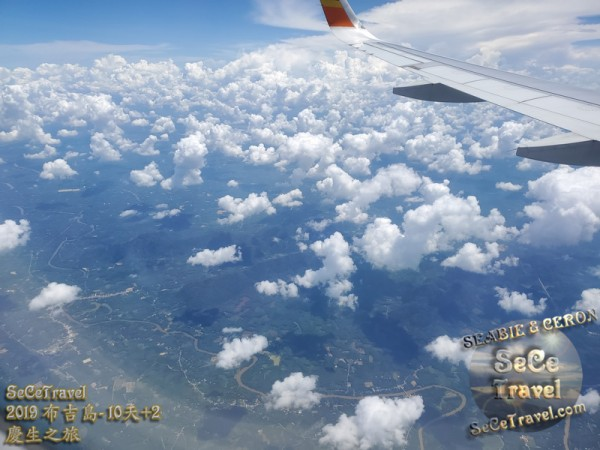 SeCeTravel-2019布吉島10天+2慶生之旅-20191012-1026