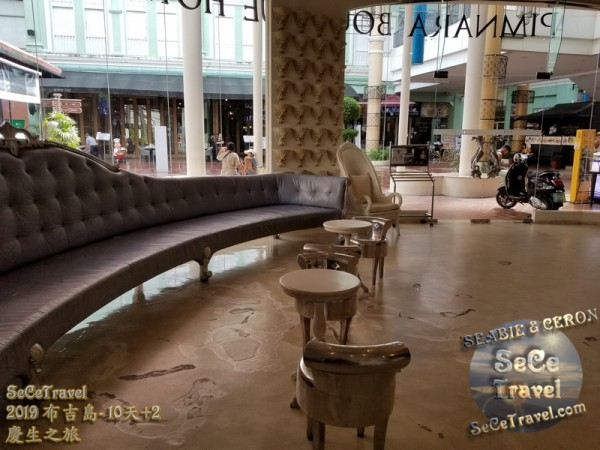 SeCeTravel-2019布吉島10天+2慶生之旅-20191012-1035