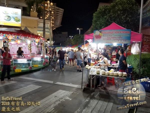 SeCeTravel-2019布吉島10天+2慶生之旅-20191012-1063