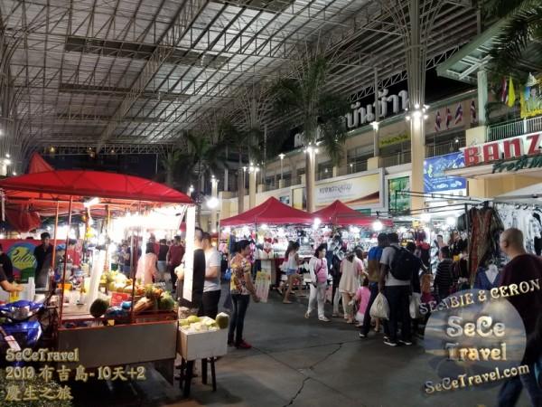 SeCeTravel-2019布吉島10天+2慶生之旅-20191012-1064