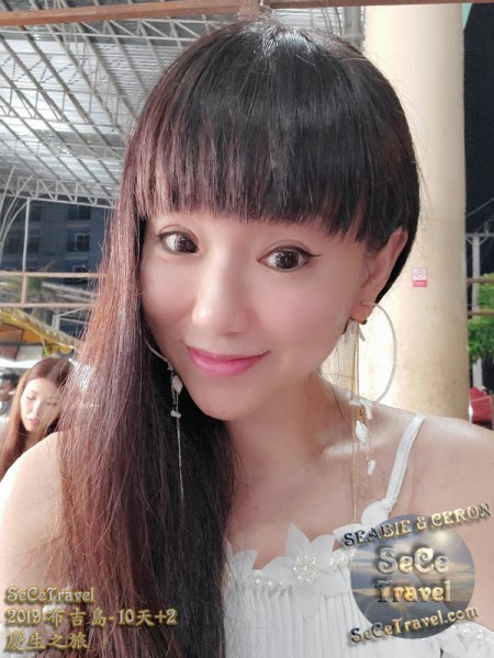 SeCeTravel-2019布吉島10天+2慶生之旅-20191012-1068