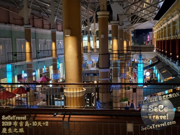 SeCeTravel-2019布吉島10天+2慶生之旅-20191012-1085