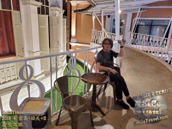SeCeTravel-2019布吉島10天+2慶生之旅-20191012-1087