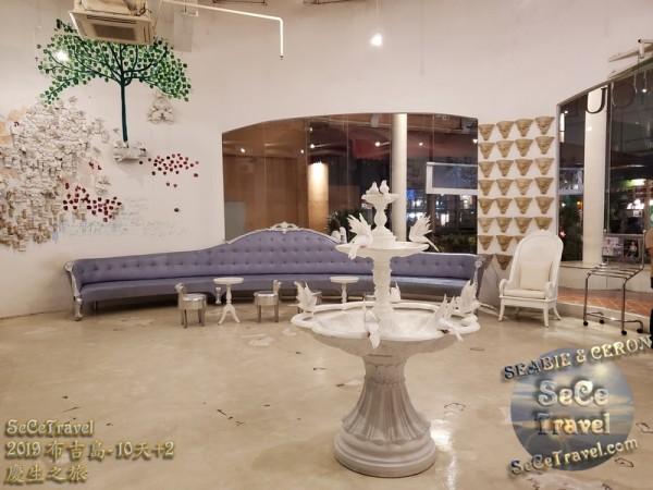 SeCeTravel-2019布吉島10天+2慶生之旅-20191012-1096