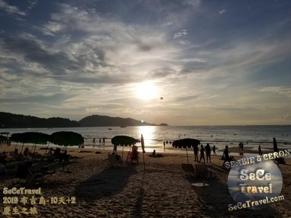 SeCeTravel-2019布吉島10天+2慶生之旅-20191014-3021
