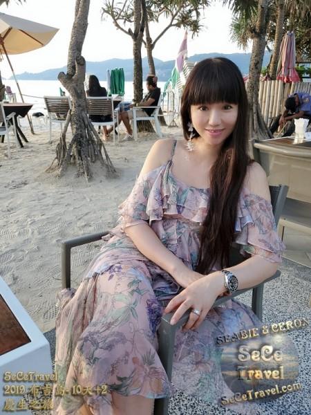 SeCeTravel-2019布吉島10天+2慶生之旅-20191014-3028
