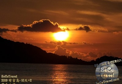 SeCeTravel-2019布吉島10天+2慶生之旅-20191014-3034