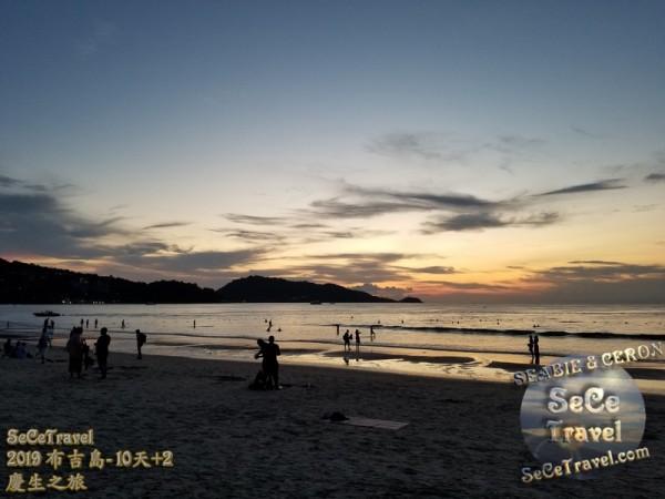 SeCeTravel-2019布吉島10天+2慶生之旅-20191014-3035
