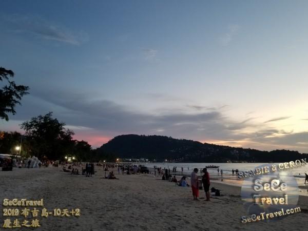 SeCeTravel-2019布吉島10天+2慶生之旅-20191014-3036
