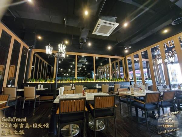 SeCeTravel-2019布吉島10天+2慶生之旅-20191015-4003