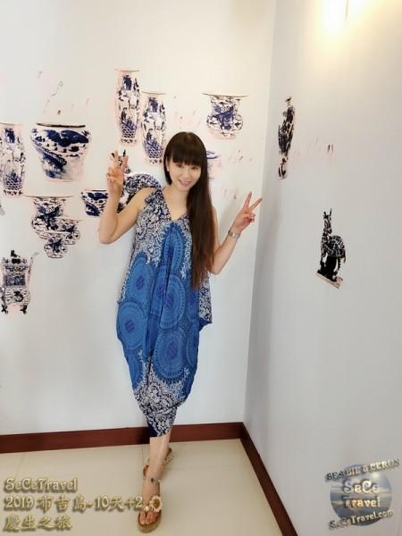 SeCeTravel-2019布吉島10天+2慶生之旅-20191015-4017