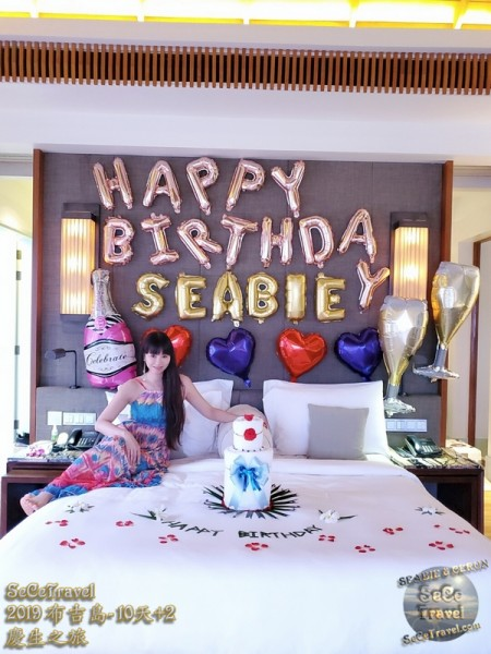 SeCeTravel-2019布吉島10天+2慶生之旅-20191015-4093