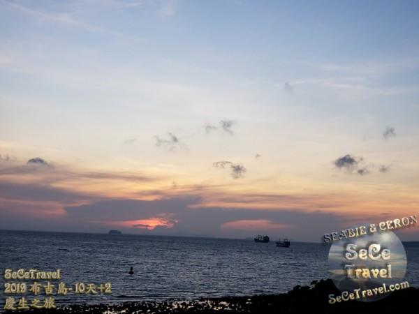 SeCeTravel-2019布吉島10天+2慶生之旅-20191016-5001