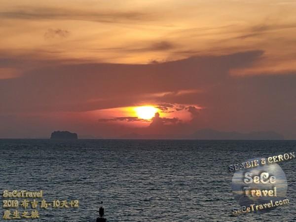 SeCeTravel-2019布吉島10天+2慶生之旅-20191016-5004