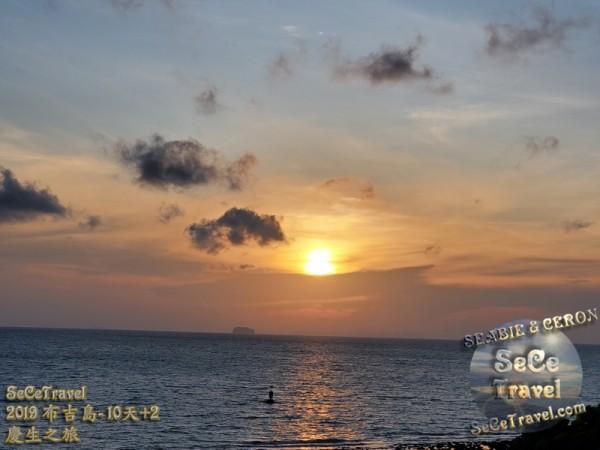 SeCeTravel-2019布吉島10天+2慶生之旅-20191016-5010