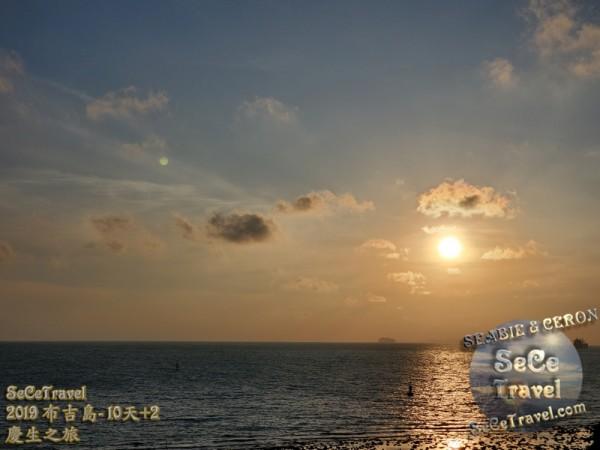 SeCeTravel-2019布吉島10天+2慶生之旅-20191016-5021
