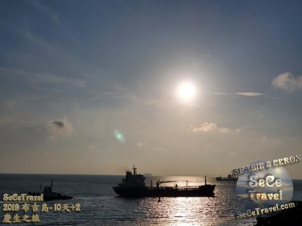 SeCeTravel-2019布吉島10天+2慶生之旅-20191016-5023
