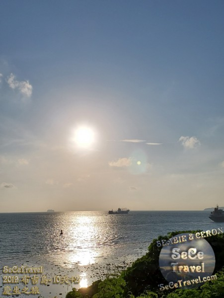 SeCeTravel-2019布吉島10天+2慶生之旅-20191016-5028