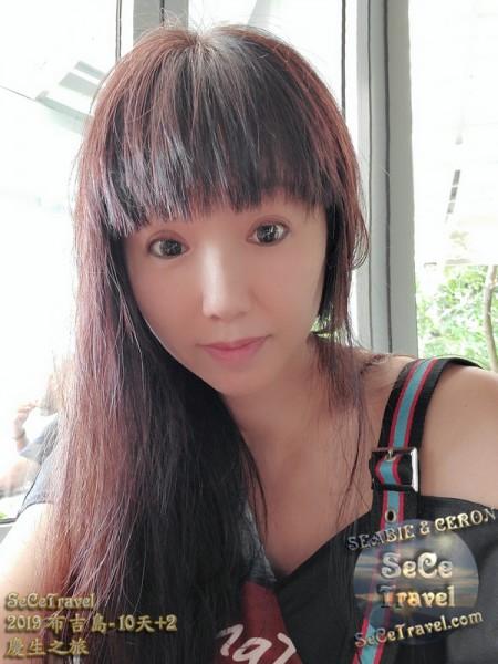 SeCeTravel-2019布吉島10天+2慶生之旅-20191016-5031