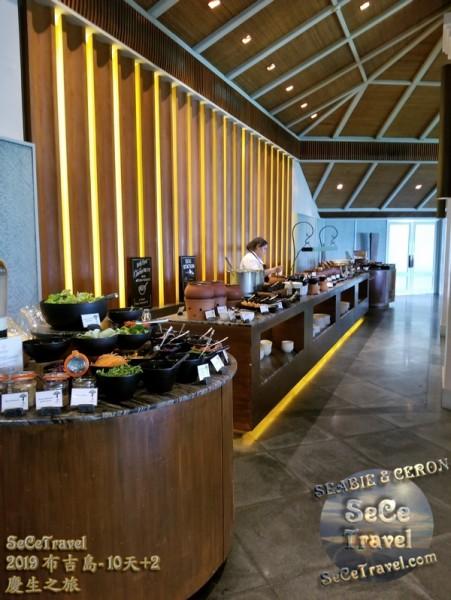 SeCeTravel-2019布吉島10天+2慶生之旅-20191016-5032