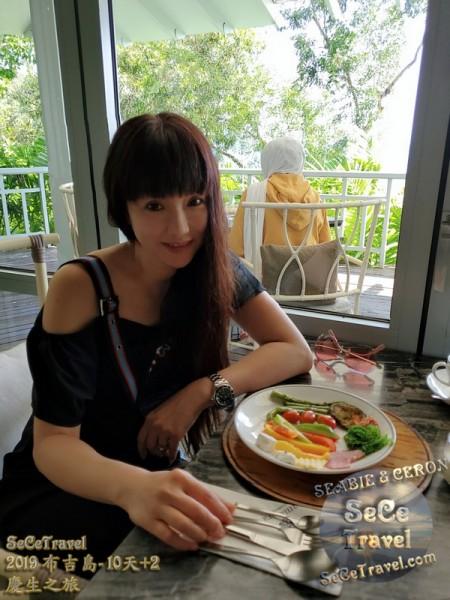 SeCeTravel-2019布吉島10天+2慶生之旅-20191016-5039