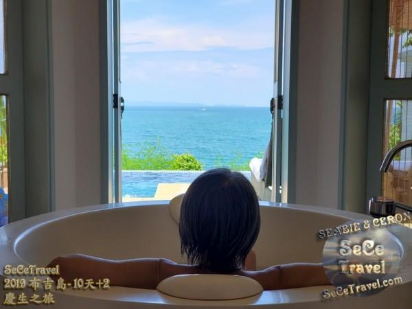 SeCeTravel-2019布吉島10天+2慶生之旅-20191016-5058