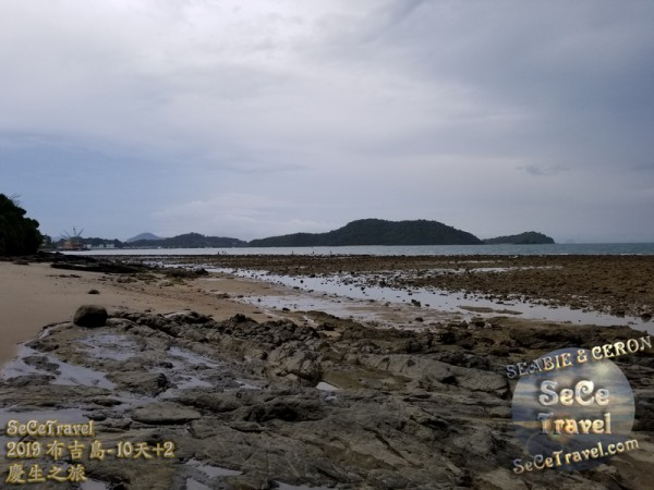 SeCeTravel-2019布吉島10天+2慶生之旅-20191016-5096