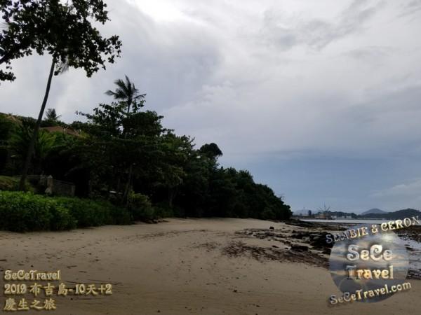 SeCeTravel-2019布吉島10天+2慶生之旅-20191016-5099