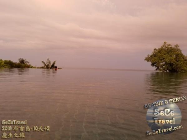 SeCeTravel-2019布吉島10天+2慶生之旅-20191016-5108