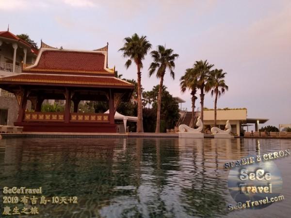 SeCeTravel-2019布吉島10天+2慶生之旅-20191016-5109