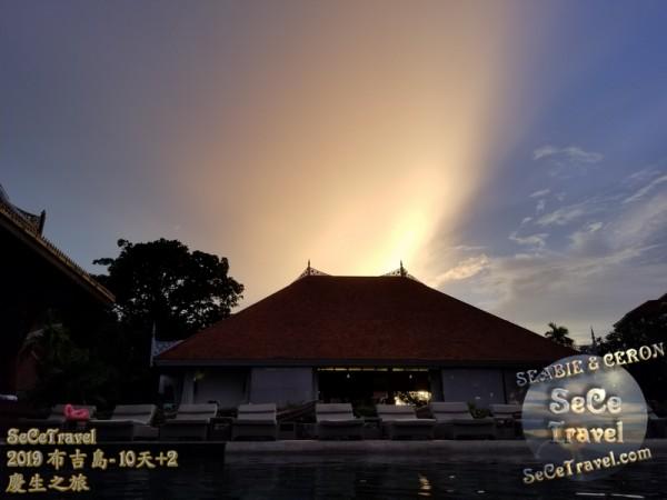 SeCeTravel-2019布吉島10天+2慶生之旅-20191016-5110