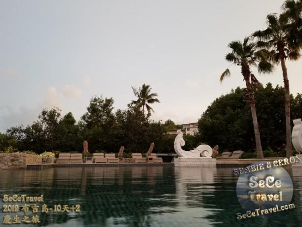 SeCeTravel-2019布吉島10天+2慶生之旅-20191016-5115