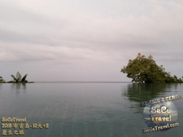 SeCeTravel-2019布吉島10天+2慶生之旅-20191016-5116