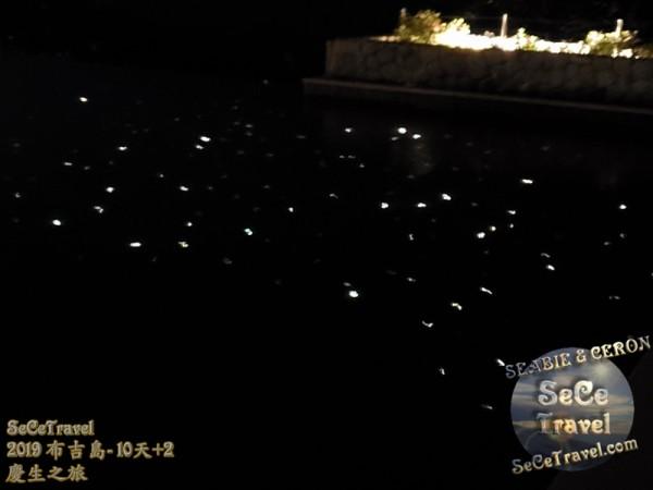 SeCeTravel-2019布吉島10天+2慶生之旅-20191016-5120