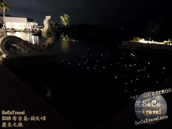 SeCeTravel-2019布吉島10天+2慶生之旅-20191016-5121