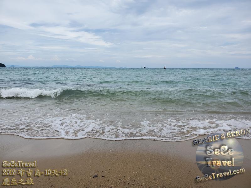 SeCeTravel-2019布吉島10天+2慶生之旅-20191017-6011