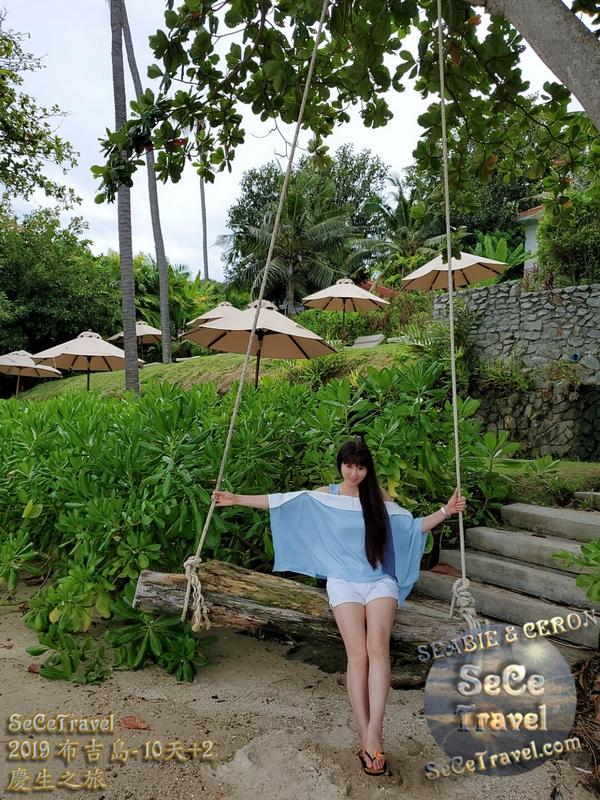 SeCeTravel-2019布吉島10天+2慶生之旅-20191017-6013