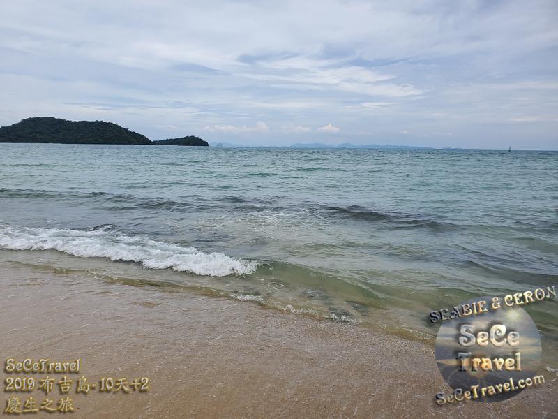 SeCeTravel-2019布吉島10天+2慶生之旅-20191017-6017