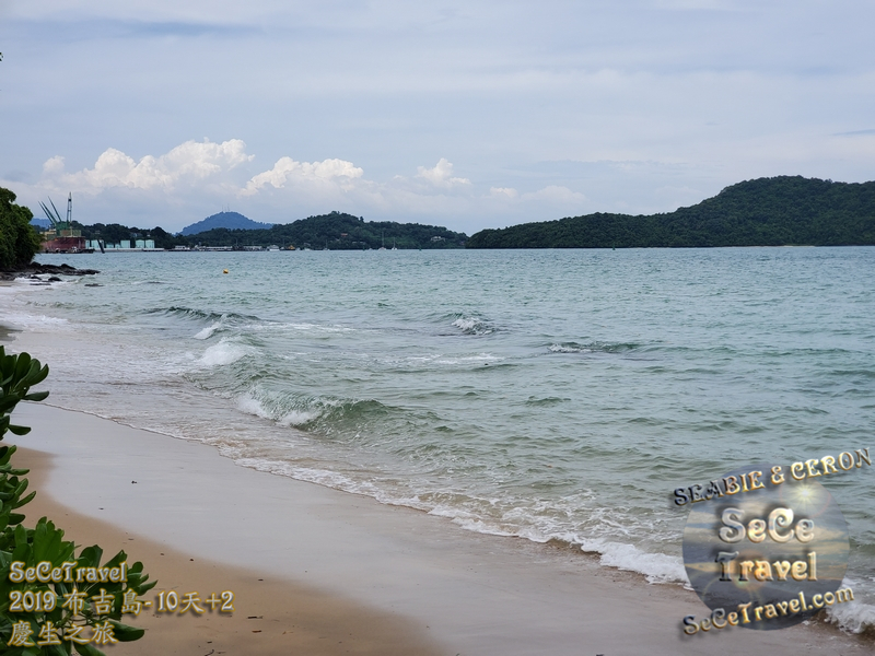 SeCeTravel-2019布吉島10天+2慶生之旅-20191017-6020
