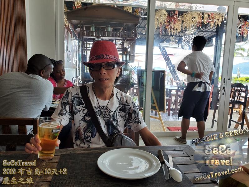 SeCeTravel-2019布吉島10天+2慶生之旅-20191017-6043