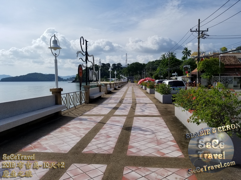 SeCeTravel-2019布吉島10天+2慶生之旅-20191017-6072