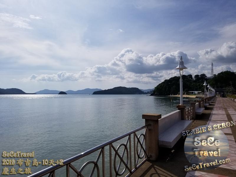 SeCeTravel-2019布吉島10天+2慶生之旅-20191017-6074