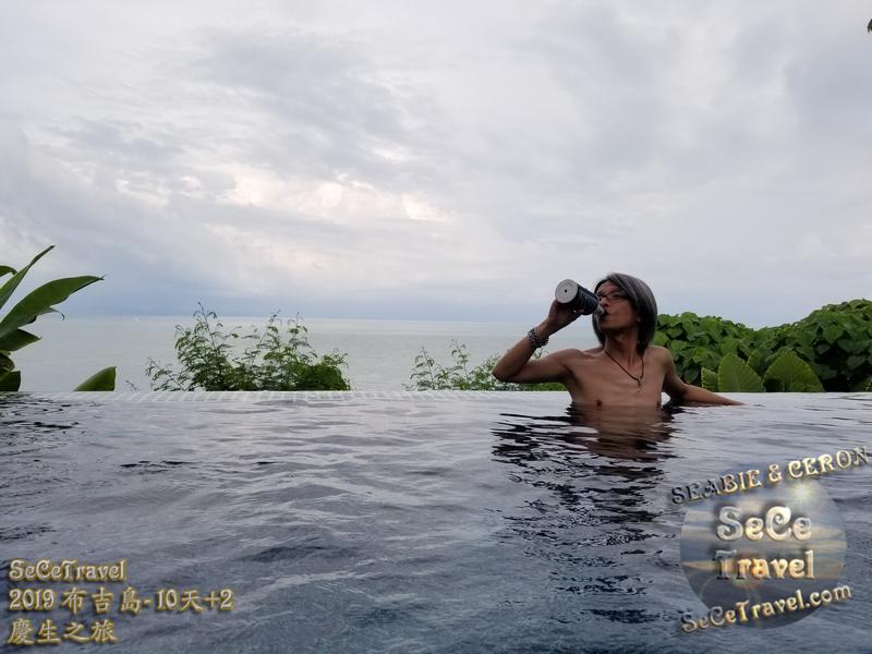 SeCeTravel-2019布吉島10天+2慶生之旅-20191017-6076