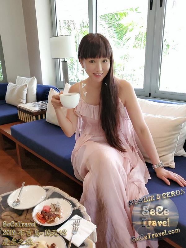 SeCeTravel-2019布吉島10天+2慶生之旅-20191017-6096