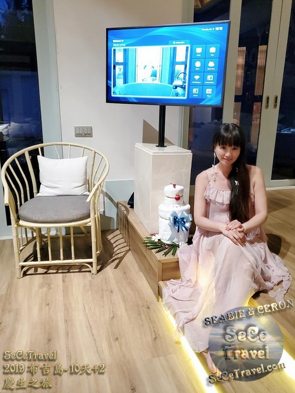 SeCeTravel-2019布吉島10天+2慶生之旅-20191017-6105