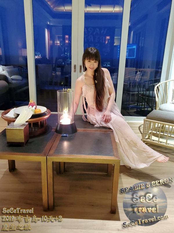 SeCeTravel-2019布吉島10天+2慶生之旅-20191017-6107