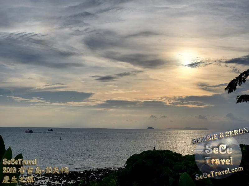 SeCeTravel-2019布吉島10天+2慶生之旅-20191018-7002